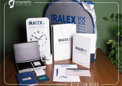 irralex